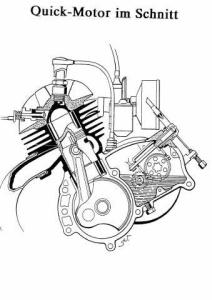 Quickmotor_k
