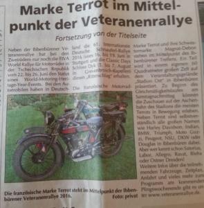 Krantenartikel11mei2016a
