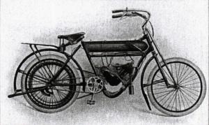 1912motorfiets
