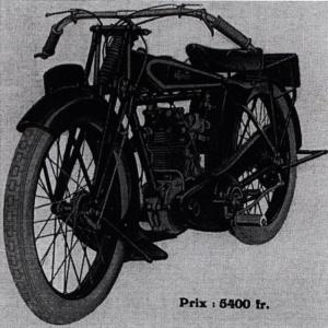 250cc1927