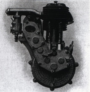 2eneenhalfHPmotorblokje
