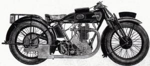 a6kopklepper500cc