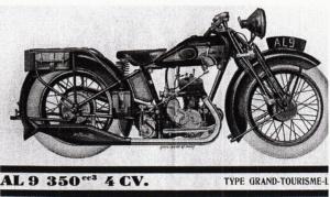 al9350cc