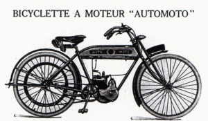 bicyclettemoteur