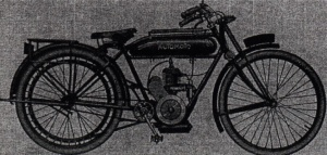 bicyclettemoteur1