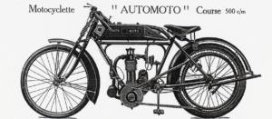 Course500cc