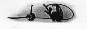KoppelingAutomoto