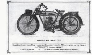 moto3hpluxe