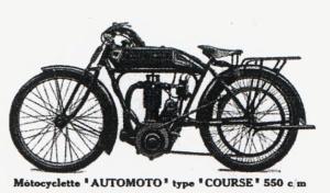 MotorfietsCourse550cc