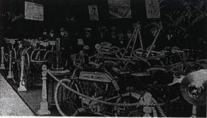 Salon1913
