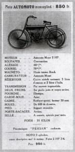 folder1911