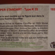 KE Super Standart type K35 1930-1