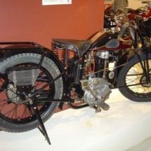 KE Super Standart type K35 1930-2