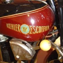 KE Super Standart type K35 1930-3