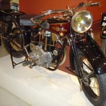 KE Super Standart type K35 1930-4