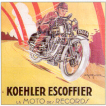 Koehler_Escoffier_advertentie