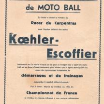 PubKE-1938-02motoball