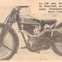 PubKEMotoball-1938